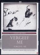 Vergeef me  (DVD)