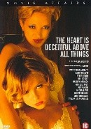 Heart is deceitful above all things (DVD)