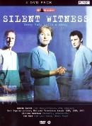 Silent witness - Seizoen 1 (DVD)