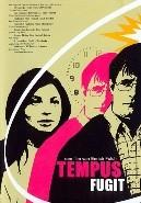 Tempus fugit  (DVD)