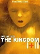 Kingdom 1 & 2 (DVD)