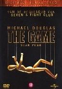 Game (DVD)