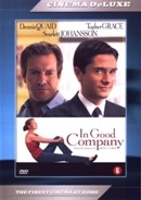 In good company (DVD)