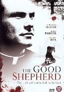 Good shepherd (DVD)