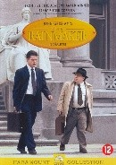 Rainmaker (DVD)