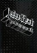 Judas Priest - live vengeance 82 (DVD)