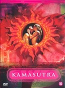 Kamasutra-complete collection (DVD)