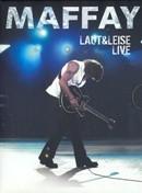 Peter Maffay - laut & leise live (DVD)