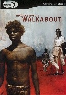 Walkabout  (DVD)