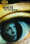 White of the eye  (DVD)
