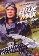 Blue max (DVD)
