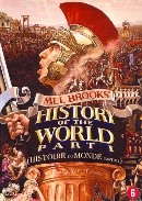 History of the world part 1 (DVD)