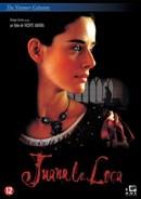 Juana la loca (DVD)