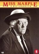 Miss Marple movie collection (DVD)