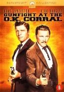 Gunfight at O.K. Corral (DVD)