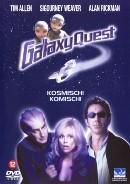 Galaxy quest (DVD)