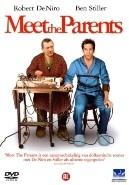 Meet the parents (DVD)