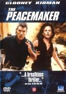 Peacemaker (DVD)