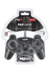 PlayStation 3 controller met draad (PS3)