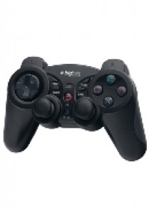 Bluetooth PS3 controller (Bigben) (PS3)