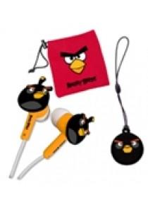 Angry birds bird buds gamer set NDS (NINDS)
