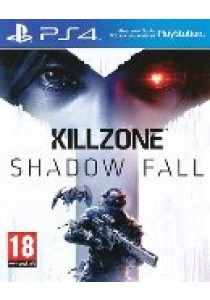 Killzone - Shadow fall (PS4)