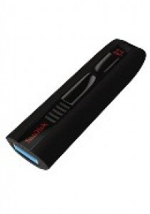 Cruzer extreme 3.0 blister 32GB (SanDisk) (COMPUTER)