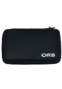 Basic case N3DSXL/NDSiXL(ORB) (NINDS)