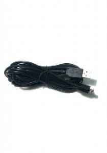 3M Controller charger cable PS3 (ORB) (PS3)