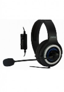 Chat headset PS4 (ORB) (PS4)