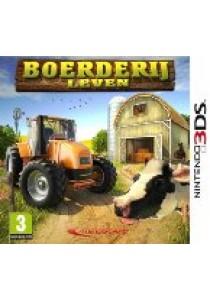 Boerderijleven (NIN3DS)