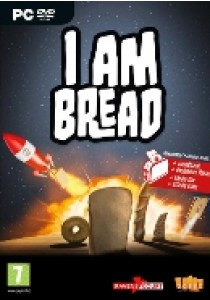 I am bread (Collectors edition) (PC DVD-ROM)