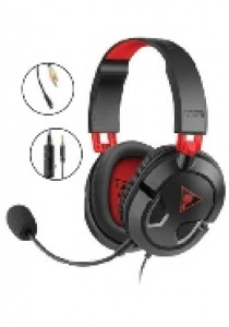 Earforce gaming headset Recon 50 (Turtle beach) (MULTIP)