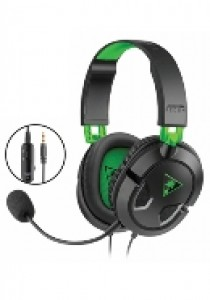 Earforce gaming headset Recon 50X (Turtle beach) (MULTIP)