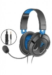 Earforce gaming headset Recon 50P (Turtle beach) (MULTIP)