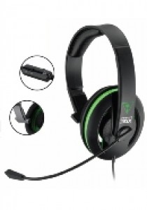 Earforce gaming chat headset Recon 30X Xbox One (Turtle beach) (XBOXONE)