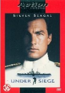 Under siege (DVD)