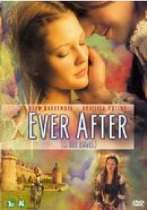 Ever after (DVD)