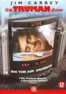 Truman show (DVD)