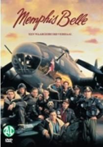 Memphis belle (DVD)