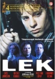 Lek (DVD)