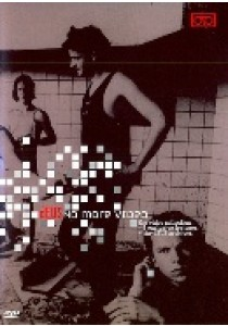 DEUS - no more video (DVD)