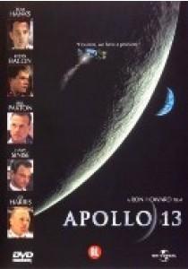 Apollo 13 (DVD)