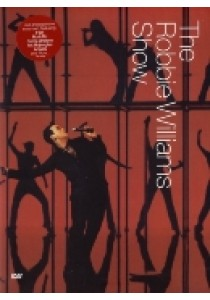 Robbie Williams - Show (DVD)