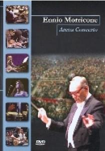 Ennio Morricone - Arena Concerto (DVD)