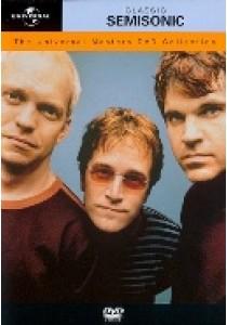 Semisonic - Universal Masters (DVD)