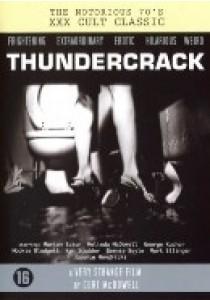 Thundercrack  (DVD)