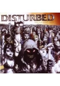 Disturbed - Ten Thousand Fists (DVD)