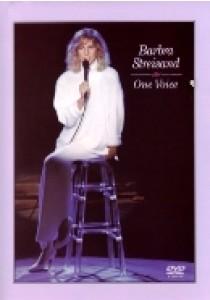 Barbra Streisand - One Voice (DVD)