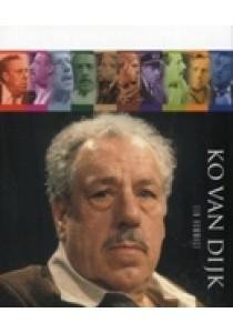 Ko van Dijk - Een hommage (DVD)